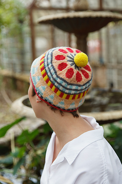 signal_hat_by_anna_maltz_-_pom_pom_quarterly__issue_20_spring_2017-_medium2